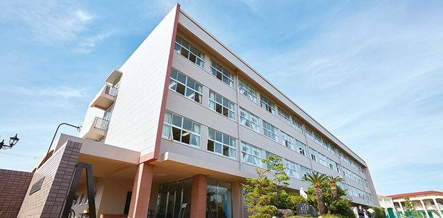 大阪でサッカーの強い中学 第3位 (99320)