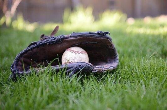 野球初心者はキャッチボールが重要 (100020)