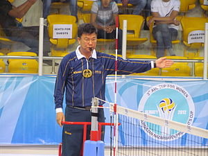 ファイル:3 AVC Cup 02.JPG - Wikipedia (100743)