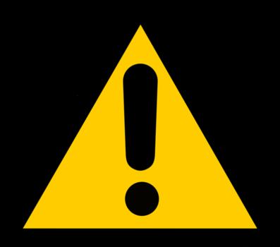 加圧シャツの注意点 (100851)