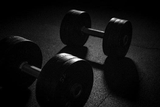 超回復とは?トレーニング効果を高める効果! (103631)