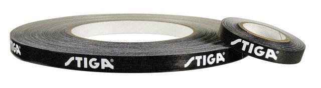 Amazon | STIGA(スティガ) 卓球 エッジテープ | | ラバー (104749)