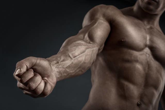 握力の鍛え方と強化の予備知識 (104856)