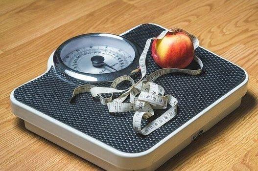 ダイエット目的のペースと距離 (106556)