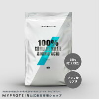 rakuten.co.jp (107320)