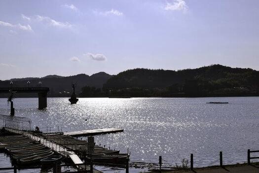 高滝湖の釣り事情とは? (107982)