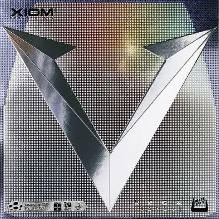 Amazon   ヴェガ ジャパン   XIOM   ラバー (122620)