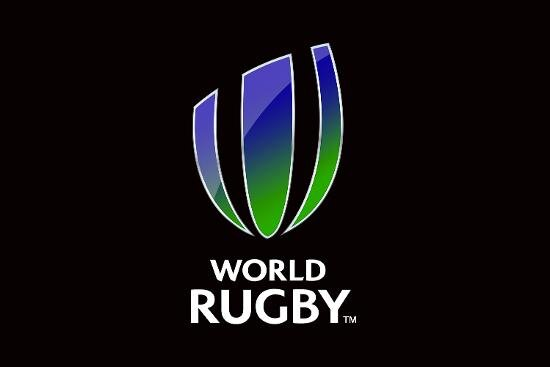 www.world.rugby (136065)