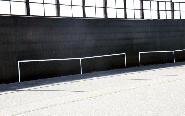 テニス 壁打ちの写真素材|写真素材なら「写真AC」無料(フリー)ダウンロードOK (161328)