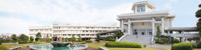 学校法人愛知学院 愛知高等学校 (161569)
