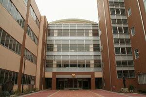 星城高等学校 - 公式ホームページ (161613)