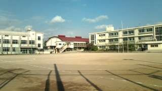 八王子市立由井中学校 (161953)