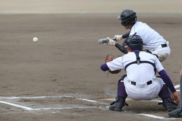 高校野球の写真素材|写真素材なら「写真AC」無料(フリー)ダウンロードOK (171824)