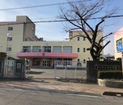 坂戸市立桜中学校|なるほど!東証経済教室 (172056)