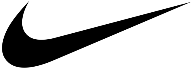 (172969)
