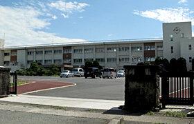 学校概要/上毛町 (183549)