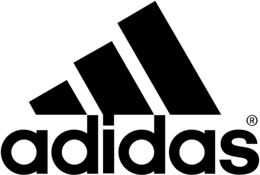 (186182)