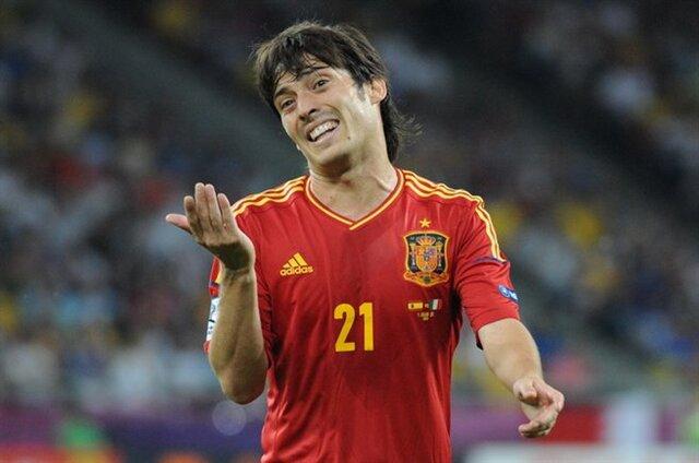 File:David Silva Euro 2012 final 02.jpg - Wikimedia Commons (194616)