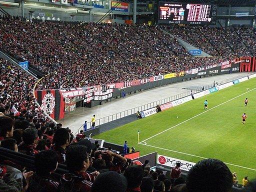File:J.League Division 2 Sec.38, Sapporo v. FC Tokyo, 2011-12-03 -03.JPG - Wikimedia Commons (196309)