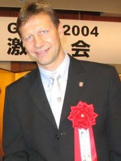 File:Guido Buchwald cropped.jpg - Wikimedia Commons (200442)