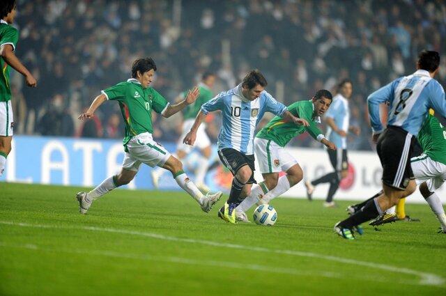 File:Argentina vs Bolivia - 2011-07-01.jpg - Wikimedia Commons (207803)