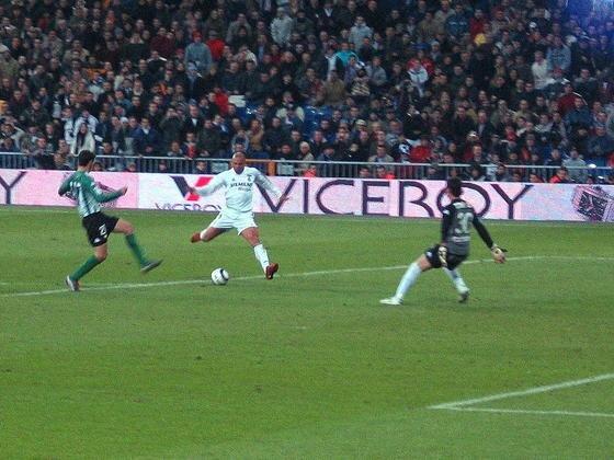 File:Ronaldo gol.jpg - Wikimedia Commons (219625)