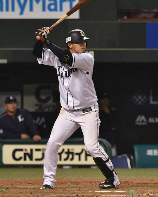 """@oidakioda on Instagram: """"#写真好きな人と繋がりたい #写真撮ってる人と繋がりたい #カメラ好きな人と繋がりたい #ファインダー越しの私の世界 #美しい #beautiful #nikon #ニコン #ニコン倶楽部 #japan #一眼レフ #d810 #スポーツ #sport #baseball…"""" (25779)"""