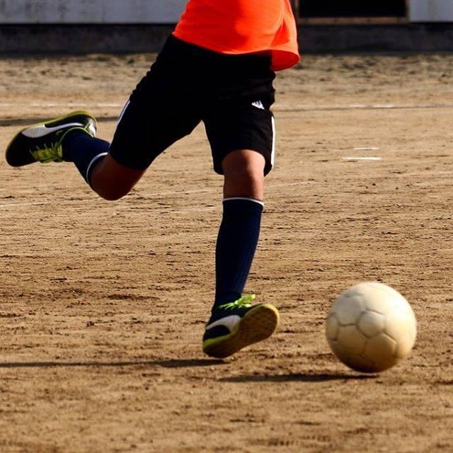 "Ryo on Instagram: "".*少年サッカー*#サッカー#サッカーボール#少年#一生懸命#写真#カメラ#soccer#soccerball#boy#sports#camera#photo#portrait"" (27312)"