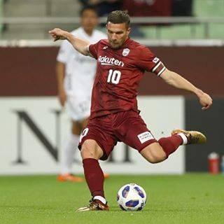 Ryu13さんはInstagramを利用しています:「@poldi_official #ルヴァンカップ#スーパーゴール#フリーキック#MVP👑#キャプテン#ヴィッセル神戸」 (31623)