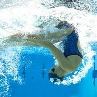 Takuya_KanekoさんはInstagramを利用しています:「, 【画像はイメージです】 , 最近はクイックターンを練習中です。 , 今まで25mでトータル1000m泳いでたんだけど、50mずつ泳ぐようになって終わるのが明らかに早くなりました。 , 3回に1回は鼻に水入って来ますがねw , ( 'ω'o[  豆知識 ]o…」 (33657)