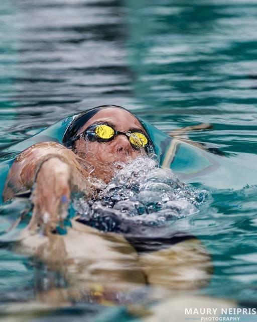 Maury NeiprisさんはInstagramを利用しています:「Surface Tension.#swim #swimming #swimmer #swimtime #surfacetension #backstroke #backstrokefordays #swimlife #instaswim #justkeepswimming」 (33667)
