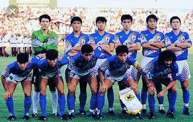 """Masakazu Akahori on Instagram: """"もうすぐロシア大会が始まるけどアメリカでは日本の試合は見れないな😅 #ロシアワールドカップ  #サッカー #ワールドカップ  #soccer #soccerworldcup  #russiaworldcup2018  #ワールドカップ2018 #アメリカ生活 #ノバイ…"""" (34864)"""