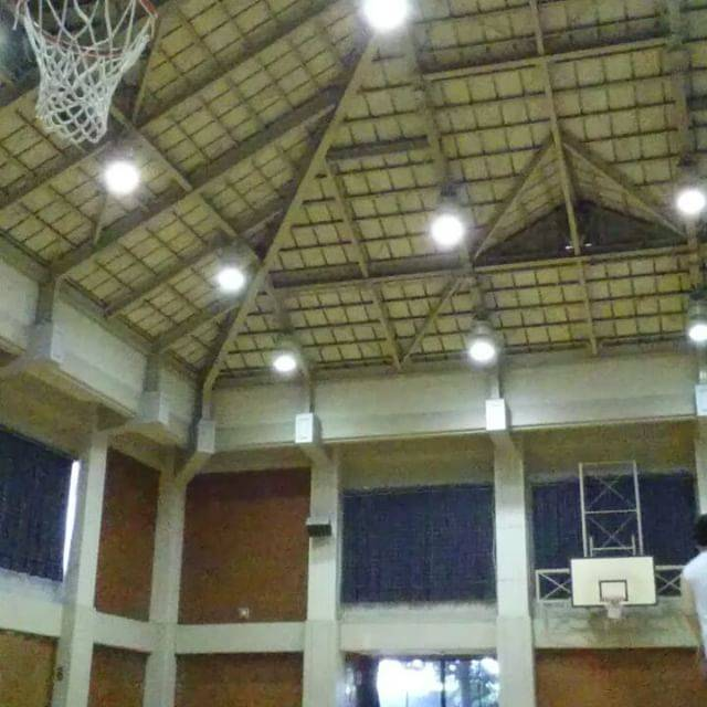 "FIREWORKS (Genki-Kuroiwa) on Instagram: ""シュート練習?? FIREWORKSホームページ↓↓↓ http://fireworks-basket.jimdo.com/  #シューティング#バスケ#fireworksbasketball #basketball #shooting #バレーボール#トス#バスケットスクール…"" (38722)"