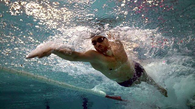 Ceysun CandaşさんはInstagramを利用しています:「gogogo! 📸: @uwmaker 🙏  #gwangju2019 #samsung #samsungturkiye #arenawaterinstinct #freestyleswimming #freestyle #gopro #training 💪 #shooting…」 (41594)