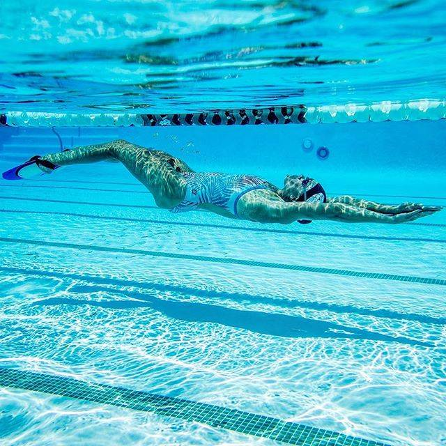 Laguna Fin CoさんはInstagramを利用しています:「Improving your underwater streamline is one of the easiest routes for swimming improvement. Laguna Fin will push you to break barriers.  _…」 (41691)