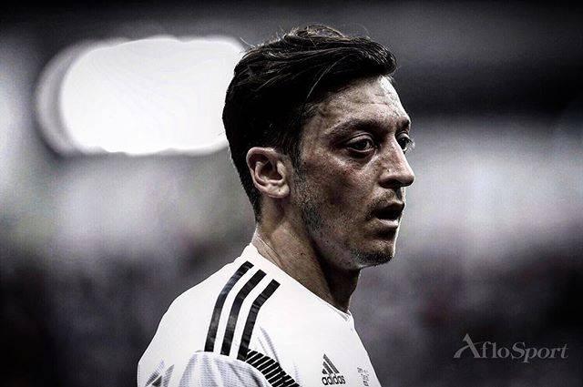 """アフロスポーツ on Instagram: """"#mesutozil #W杯 #エジル #ドイツ #ロシアW杯 #ワールドカップ  #fifa #worldcup #football #russia2018 #germany #mesutözil Photo : 長田洋平/Yohei Osada"""" (42981)"""
