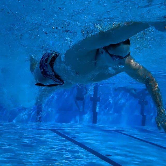 Milda BoháčさんはInstagramを利用しています:「#water #swimming #underwater #swimmer #freestyleswimming #swimmingpool #watersport #pool #summer #swimming #swim #swimmer #swimwear…」 (43188)