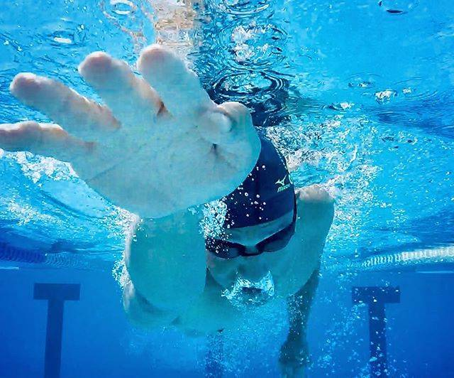 zoom swim singaporeさんはInstagramを利用しています:「#justkeepswimming and reach for the wall! Good luck to all #seapmasters swimmers this weekend! 🏊🏽‍♂️ . . . . . . . . #zoomswim…」 (43194)