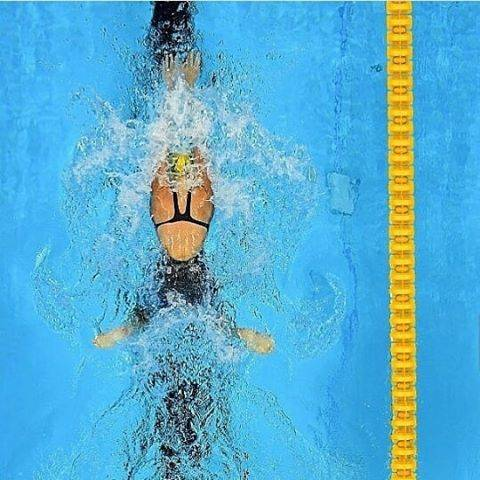 @swimmingfamer - Instagram:「@tay_mckeown 💛 #OlympicGames…」 (43341)