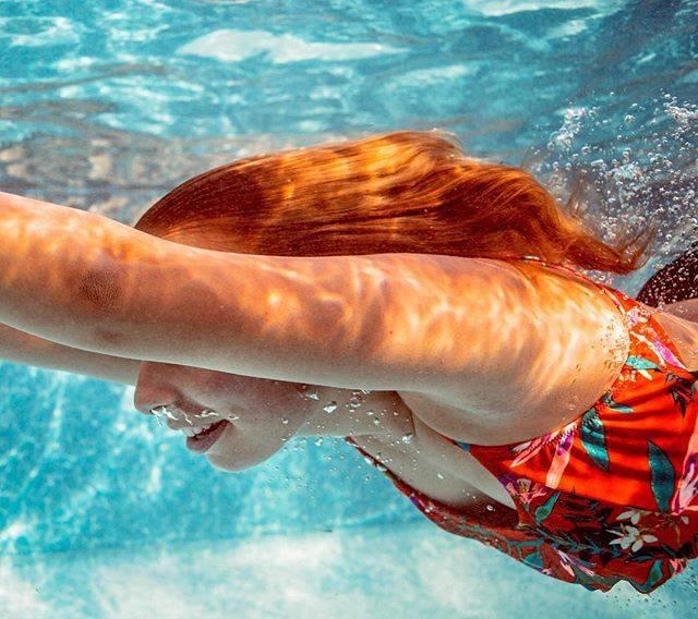Jennifer BeecherさんはInstagramを利用しています:「#streamline #heatwave #ikelite」 (43830)
