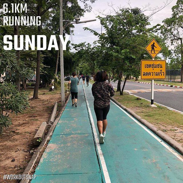 "🇯🇵Run🏃 and Ride🚴 in Thailand🇹🇭 on Instagram: ""もいっちょ、キャンパスラン。 Afternoon campus run #running #run #runner #instarunners #runs #runnersworld #runnerslife #runhappy #runitfast #runhappy…"" (49479)"
