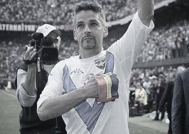Roberto BaggioさんはInstagramを利用しています:「16 maggio 2004」 (53047)