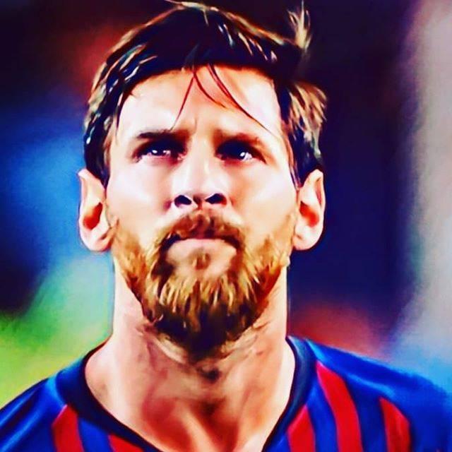 "@tomohisa_kato_ on Instagram: ""Laliga #3  Barcelona 8-2 Huesca Lionel Messi Argentina #laliga #ligaespañola #barcelona #messi  #leomessi #campnou #argentina #argentina🇦🇷…"" (55147)"