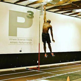 """Nakajima整骨院 on Instagram: """"アスリートのVJの高さを増大させる伸張性局面の時間(伸張性局面における力発揮の時間が長いことが、CMJにおけるVJの高さの最大の要因であるとされる)  垂直跳び(VJ)の高さは、短縮性筋活動の前に反動動作(CM、カウンタームーブメント)を加えることにより増大できる。…"""" (55902)"""