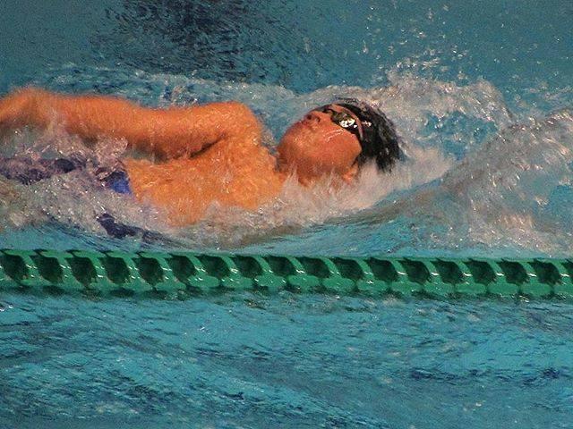 "@sakonhimajin on Instagram: ""今日もここ😄 怪我をした長男の代走ならぬ代泳?で 次男がリレーへ  #辰巳#国際#水泳#プール #背泳ぎ#tatsumi#international #swimming#pool#back#stroke #in#tokyo#final#win#f4f#followme…"" (56560)"