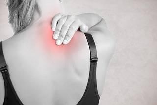 マリアンヌクリニック東中野さんはInstagramを利用しています:「.・ つぼ打ち注射✨ . ●肩こり、首こり ●目の奥が重い、眼精疲労 ●首の後ろが張って苦しい ●寝違え ●ねんざ ●腰痛 . 微量ステロイド(副作用の心配はありません)の薬理効果とツボにハリを打つ東洋医学の相乗効果により、血行を良くしコリをほぐす注射です💉😉❗️ .…」 (59232)