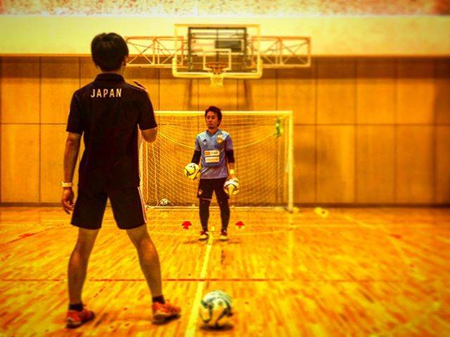"Kaishu Hama on Instagram: ""⭐️デフフットサル男子日本代表合宿  日時→10/20(土)〜21(日) 会場→宮崎県 山之内体育館  上記にてデフフットサル男子日本代表合宿が行われます。そこに、前回同様、ゴレイロコーチとして帯同して参ります。…"" (61461)"