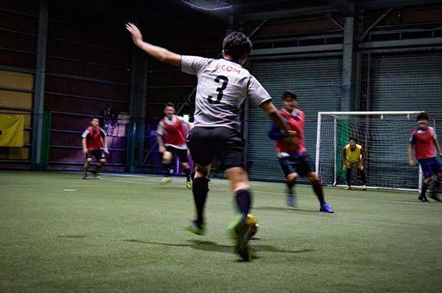 """kaori on Instagram: """"フットサルのゲームにお邪魔して撮らせてもらいました☺⚽️ . . みんな速いし本当にむずかしかった!けど、また行く😃 . . あとスポーツやっぱりイイネ😫💕 . . #ファインダー越しの私の世界 #ファインダー越しの世界 #サッカー#フットサル#フットサルサークル…"""" (61468)"""