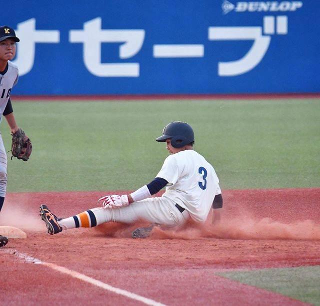 "aiko☕️hazama on Instagram: "":ずざぁー。。。#法政大学#東京六大学野球#相馬優人 選手#スライディング#infielder慶應だから4月の終わりだな。"" (62819)"