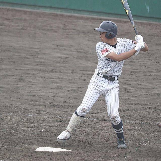 """ル  ナ on Instagram: """"⚾︎⚾︎⚾︎・ ・#かいせ☺︎ #野球少年 #野球"""" (63565)"""